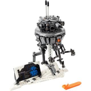LEGO Star Wars TM - Imperiální průzkumný droid