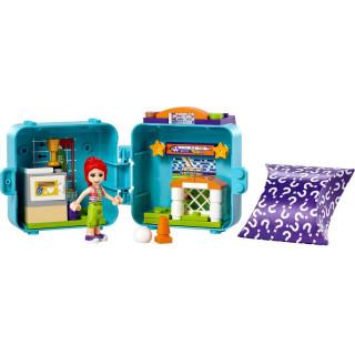 LEGO Friends - Miin fotbalový boxík