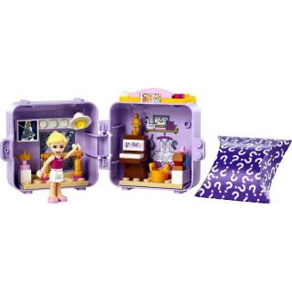 LEGO Friends - Stephaniin baletní boxík