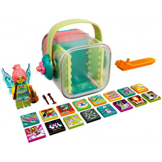 LEGO Vidiyo - Folk Fairy BeatBox