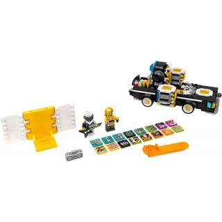 LEGO Vidiyo - Robo HipHop Car