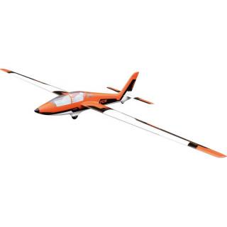 Fox MDM-1 3.5m ARF