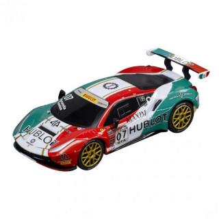 Auto GO/GO+ 64186 Ferrari 488 GT3