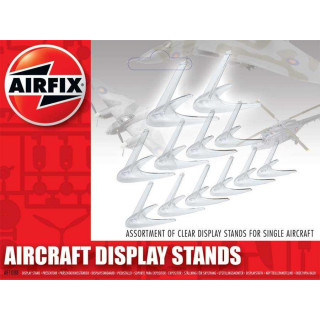 Accessory stojánek AF1008 - Assorted Small Stands