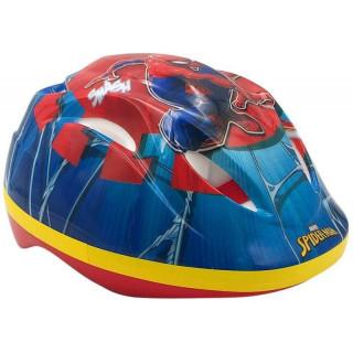 Volare - Dětská přilba 51-55cm Marvel Spiderman