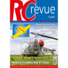 Časopis RC revue 7/2021