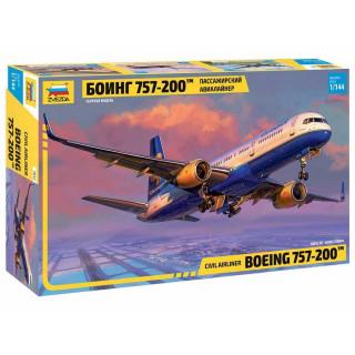 Model Kit letadlo 7032 - Boeing 757-200 (1:144)