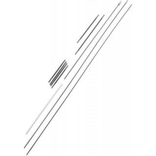 Hangar 9 sada táhel: Ultra Stick 50e