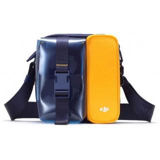 DJI Mini Bag + (Blue & Yellow)