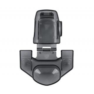 DJI FPV - 2V1 ochrana závěsu kamery a senzorů