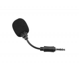 3.5mm Short Microphone DJI Pocket 2 (Do-It-All Handle)