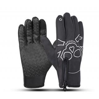 Fotografické rukavice (L)