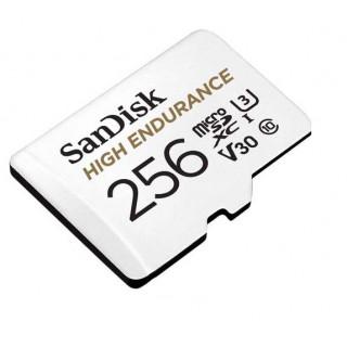 SanDisk 256GB