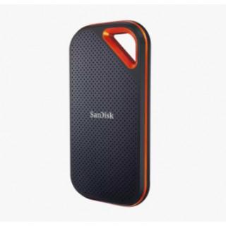 SanDisk E30-1T