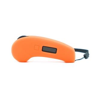 Exway Ochranný obal na ovladač, oranžový