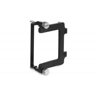 Adaptér GoPro Hero 9 pro stabilizátor G6