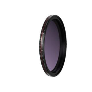 Freewell filtr variabilní ND64-512 62 mm