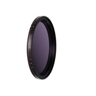 Freewell filtr variabilní ND4-32 62 mm