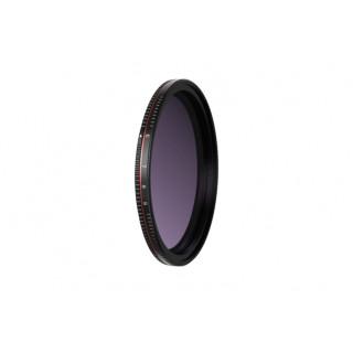 Freewell filtr ND variabilní 64-512 72 mm