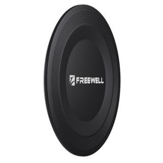 Freewell magnetická krytka objektivu 72mm