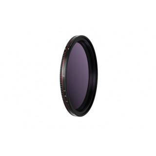 Freewell filtr ND variabilní 4-32 72 mm