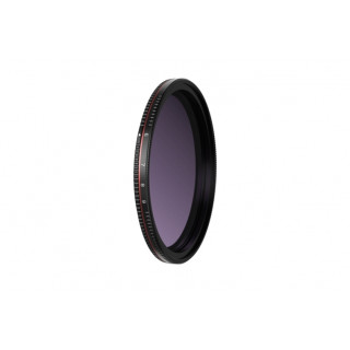 Freewell filtr ND variabilní 64-512 77 mm