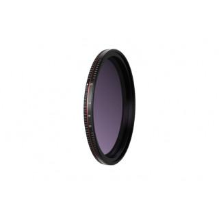 Freewell filtr ND variabilní 64-512 82 mm