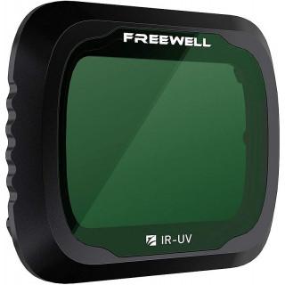 Freewell IRUV filtr pro DJI Mavic Air 2S