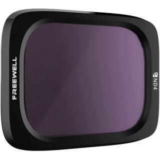 Freewell ND4 filtr pro DJI Mavic Air 2S