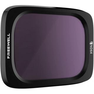 Freewell ND64 filtr pro DJI Mavic Air 2S