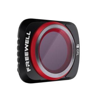 Freewell CPL filtr pro DJI Mavic Air 2