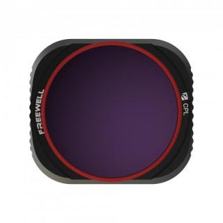 Freewell CPL filtr pro DJI Mavic 2 Pro