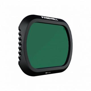 Freewell IR UV filtr pro DJI Mavic 2 Pro