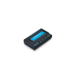 Multifunkční programovací box LCD V2