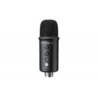Mirfak stolní mikrofon TU1 USB