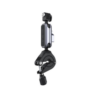 Holder with mount PGYTECH for DJI Osmo Pocket for sports cameras (P-GM-137)
