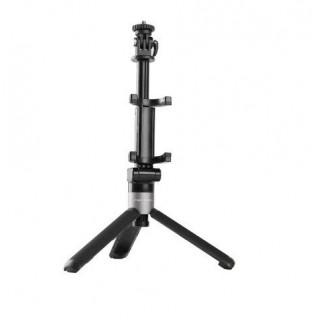 Action Camera Extension Pole Tripod Plus (P-GM-118)
