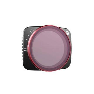 Mavic Air 2S - Filter VND 2-5 stop