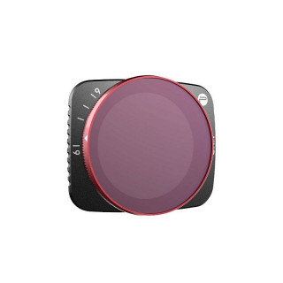 Mavic Air 2S - Filter VND 6-9 stop