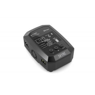 SKY RC B6 Nex nabíječ 200W