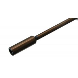 Náhradní hrot - nástrčkový klíč 6.0 x 100mm