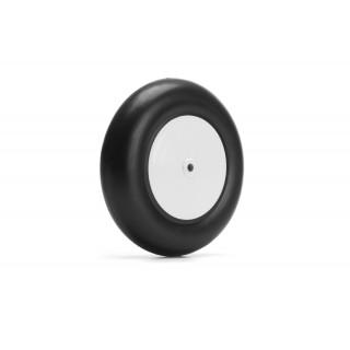 """BALLOON kola 5 1/4"""", 134mm, šedé disky, 2 ks."""