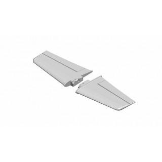 1-00848 AcroMaster PRO křídla
