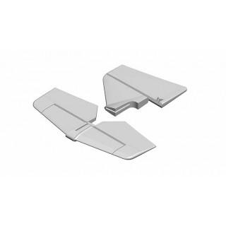 1-00853 AcroMaster PRO výškovka a směrovka