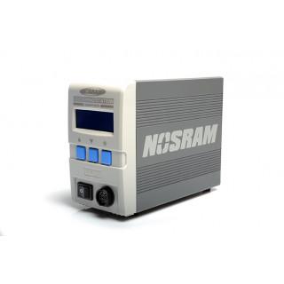 NOSRAM HighPower pájecí stanice