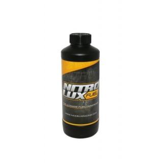 NITROLUX ENERGY 2 Off-Road 16% palivo (1 litr) - (v ceně SPD 12,84 kč/L)