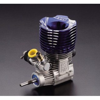OS MAX-21XZ-B VER.II samotný motor