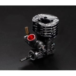 SPEED T1204 samotný motor