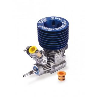 OS MAX 21XR-B V3 samotný motor