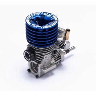 OS MAX 12TG V4 samotný motor